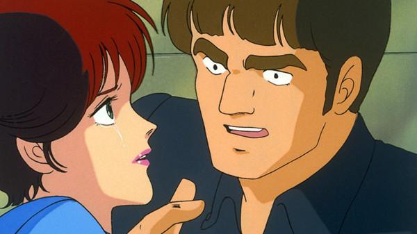 トーレスの幼馴染のセシリアは、ゴットンのスパイだった。