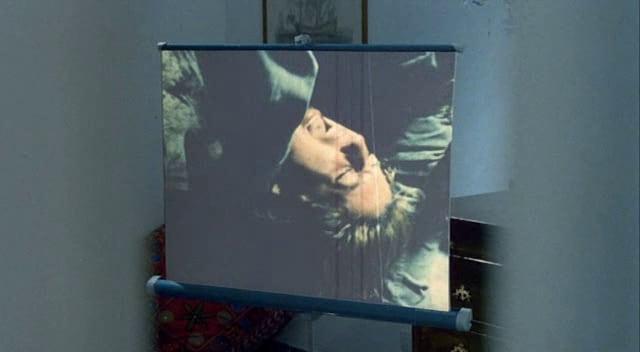『エマニュエル・イン・アメリカ』の劇中で「スナッフムービー」が上映される。あまりに精巧な作りだったため、本物の殺人映像に見えた。