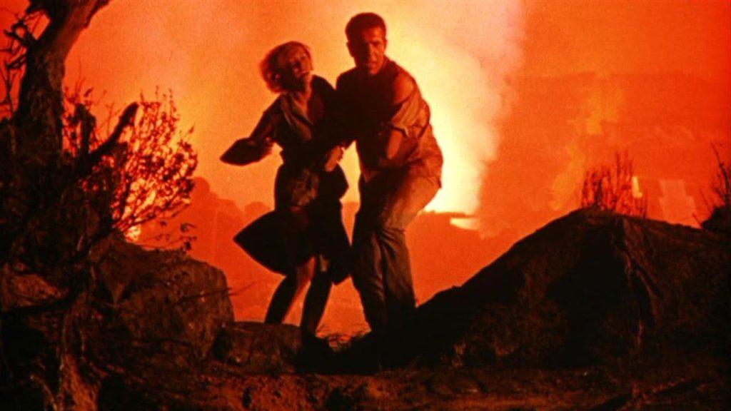 地球は壊滅する(1965年)