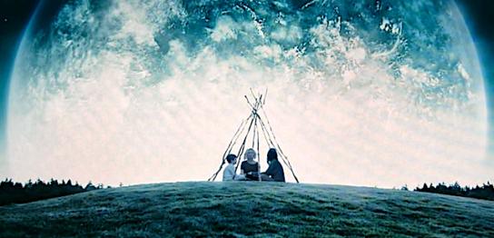 メランコリア(2011年)