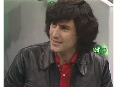 「木曜スペシャル」オカルト特番「世紀の念力男ユリ・ゲラーが奇蹟を起す!!」(1974年初放送)1974年に放送され、日本に一大ブームを巻き起こした超能力男ユリ・ゲラーのスペシャル番組。