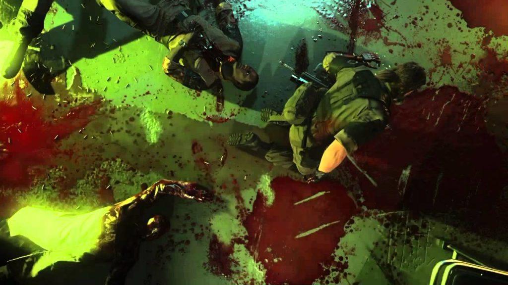 Episode 43「死してなおも輝く」は、想像を絶する鬱展開の地獄絵図となってしまう。