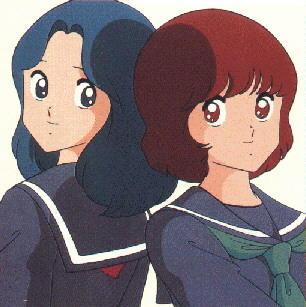原作漫画「みゆき」は、血の繋がらない兄妹間の恋愛を描いた作品として有名。