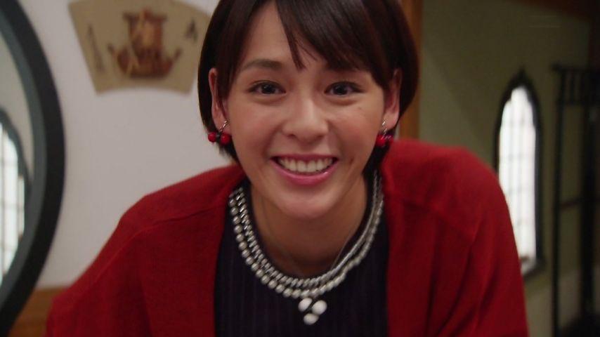 『仮面ライダーゴースト』の「月村アカリ」役:大沢ひかる