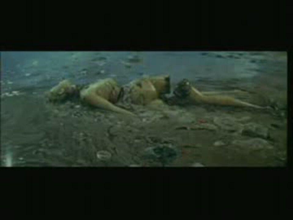 『ゴジラ対ヘドラ』の挿入歌「かえせ!太陽を」