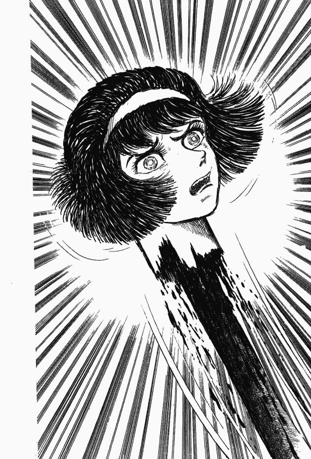 牧村美樹(まきむら みき)は、永井豪の漫画「デビルマン」などに登場するキャラクター。牧村家の長女。同居人の明とは友達以上恋人未満の関係。悪魔に恐怖した暴徒により惨殺され、五体をばらばらにされてしまう。その後、明の手で頭部だけが埋葬された。