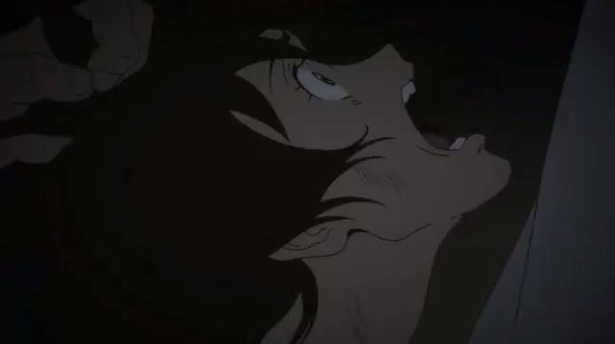 牧村美樹(まきむらみき)は、永井豪の漫画「デビルマン」などに登場するキャラクター。同居人の不動明(ふどう あきら)とは友達以上恋人未満の関係。後半、悪魔に恐怖した暴徒により惨殺され、五体をばらばらにされてしまう。漫画版デビルマンのトラウマシーンとして名高い。