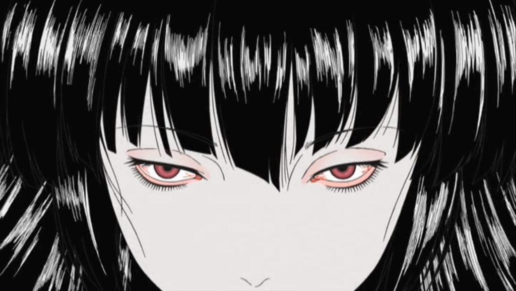 雨宮優子「わたしは死んだ人の身代わりにもなれなかったお人形…」