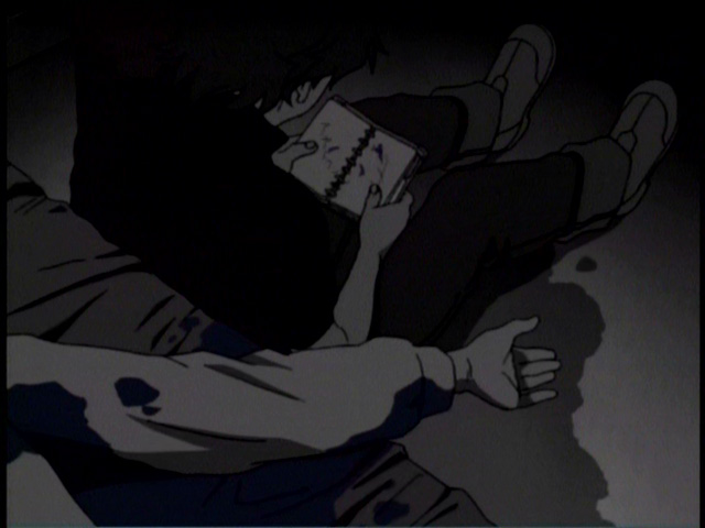 ラーゼフォンの「ブルーフレンド」は、ロボットアニメ史上に残る屈指の神回であり、アニメ史に残る鬱エピソードとして語り継がれている。