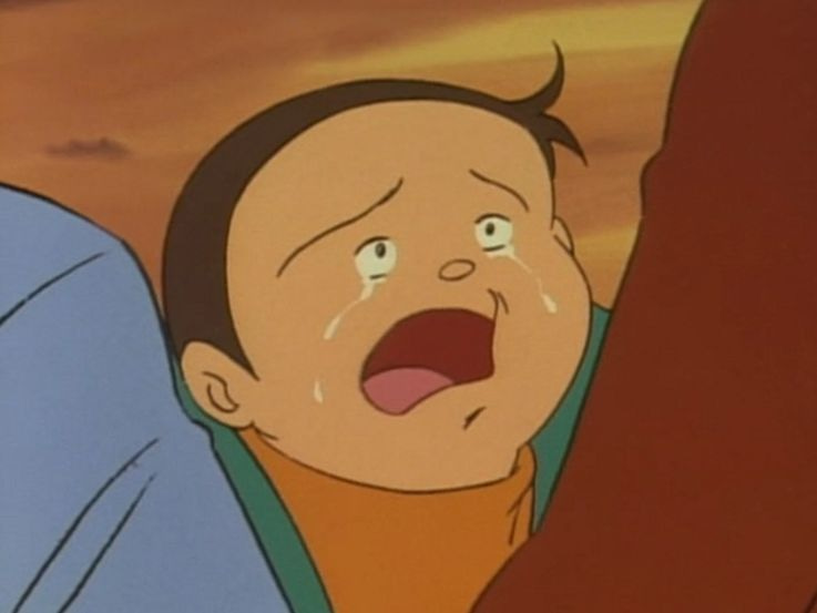 浜本は泣き叫ぶ。 「怖い!怖いんだ!父ちゃーん!母ちゃーん!!母ちゃん、怖いよー!」 「助けて!助けてよぉ!何でも言うこと聞くからよぉ!」 「母ちゃーん!!父ちゃーん!!!」